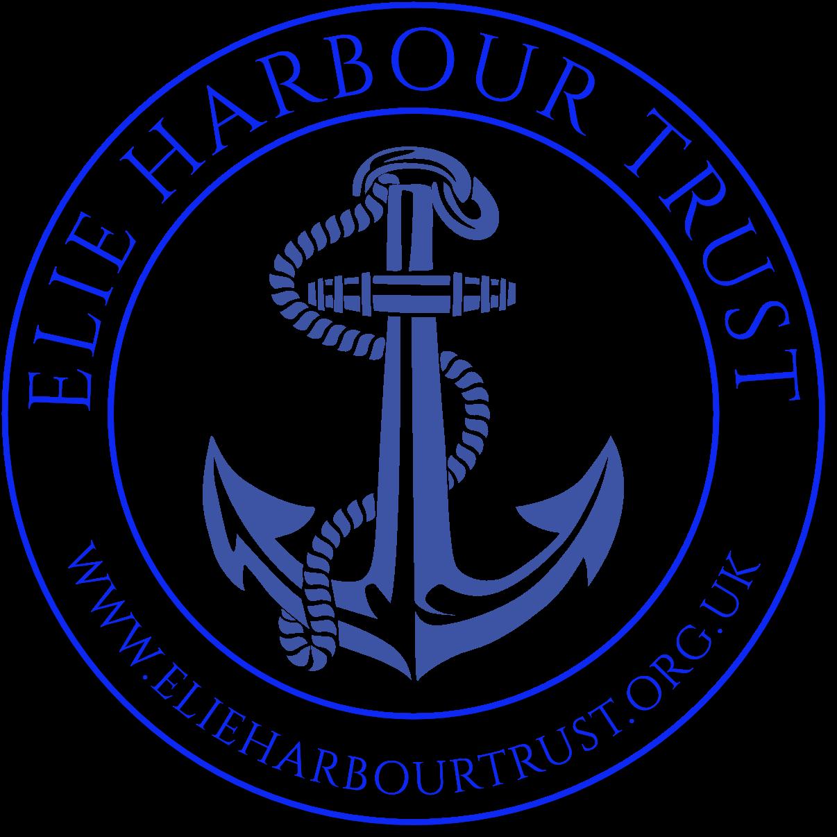 Elie Harbour Trust Ltd logo